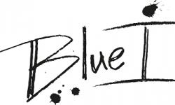 www.blueiofficial.com