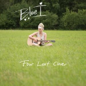 Cover for Four Leaf Clover